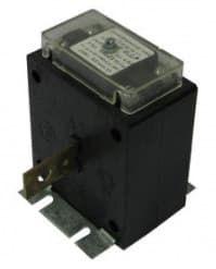 Трансформатор тока измерительный Т-0,66 10 ВА 0,5 40/5 S (ОС0000040115), фото 1