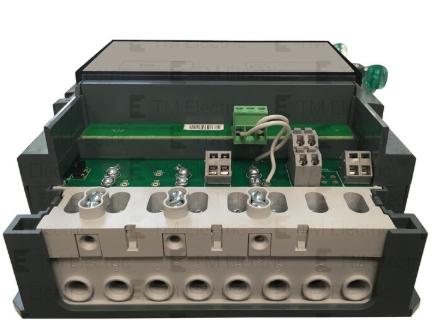 Электросчетчик Меркурий 234 ARTM-03 PB.R 5(10)А/400В трехфазный, многотарифный, фото 2