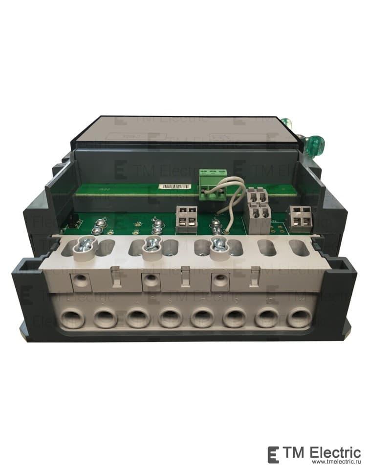 Электросчетчик Меркурий 234 ARTM-01 POB.G 5(60)А/400В трехфазный, многотарифный, GSM-модем, фото 2