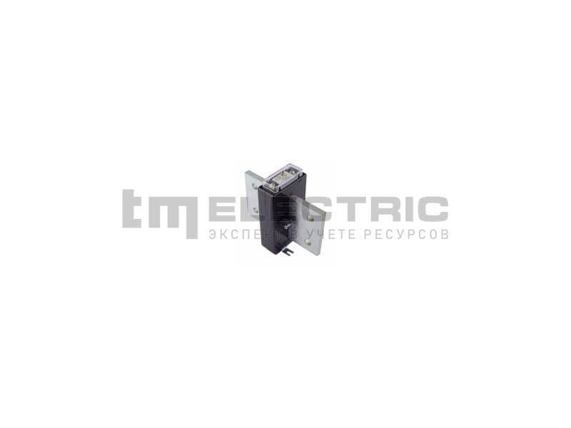 Трансформатор тока Т-0,66 1500/5 кл. 0,5, фото 1