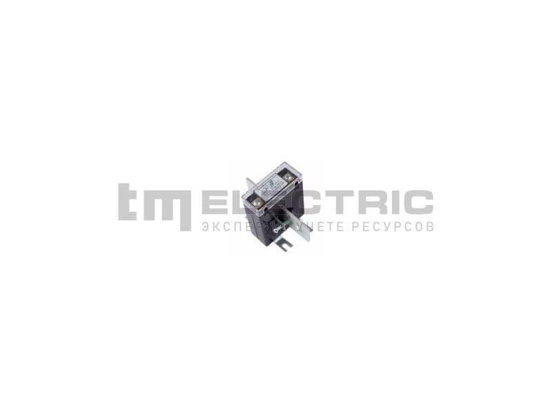 Трансформатор тока измерительный Т-0,66 5 ВА 0,5 300/5 S (ОС0000002203), фото 1