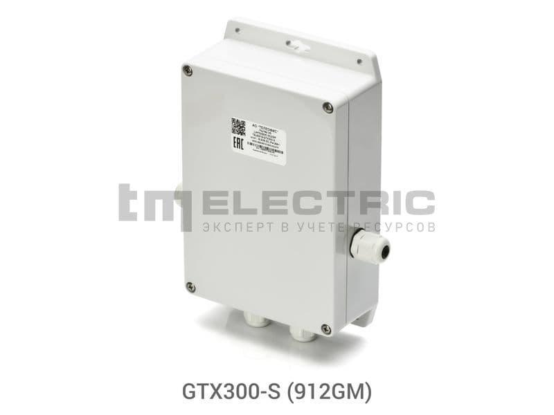Роутер 3G/Wi-Fi TELEOFIS GTX300-S (912GM), фото 1
