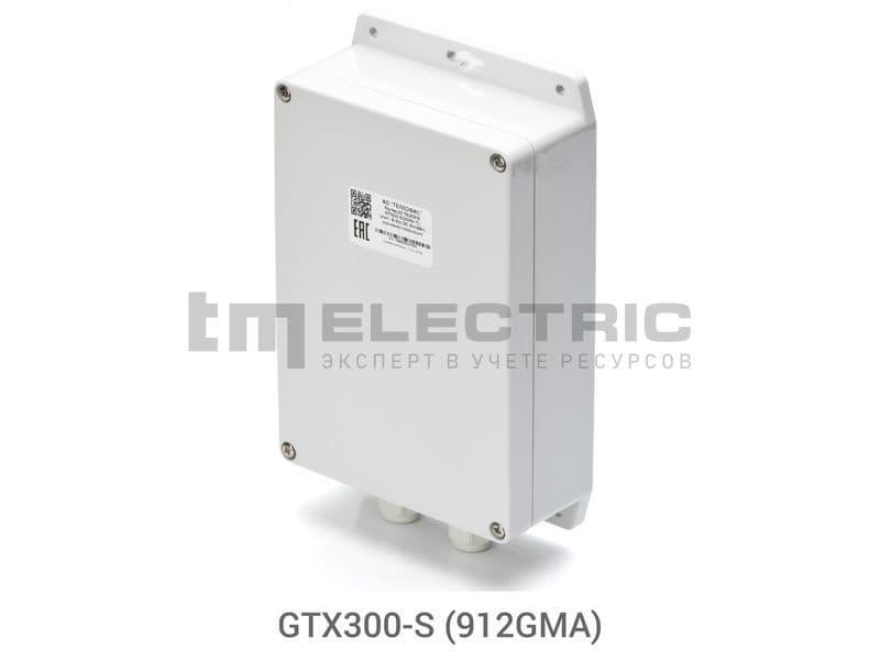 Роутер 3G/Wi-Fi TELEOFIS GTX300-S (912GM), фото 4