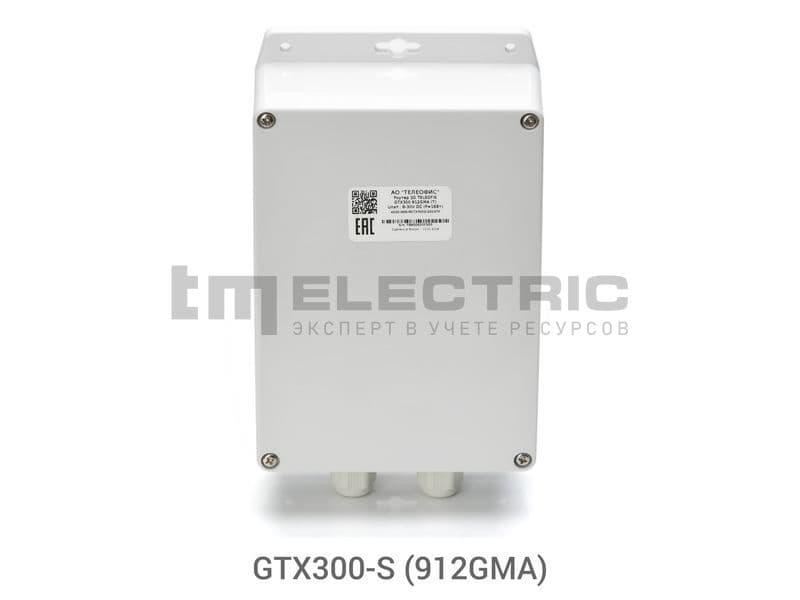 Роутер 3G/Wi-Fi TELEOFIS GTX300-S (912GM), фото 5