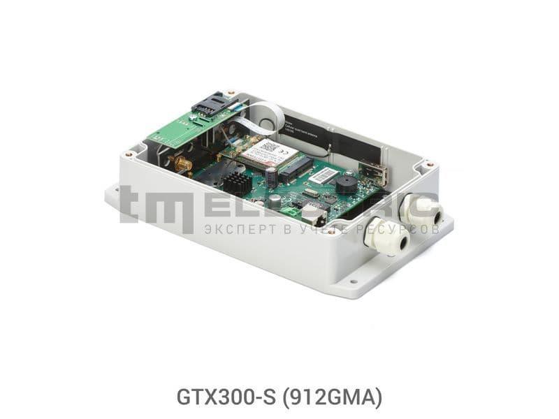 Роутер 3G/Wi-Fi TELEOFIS GTX300-S (912GM), фото 6
