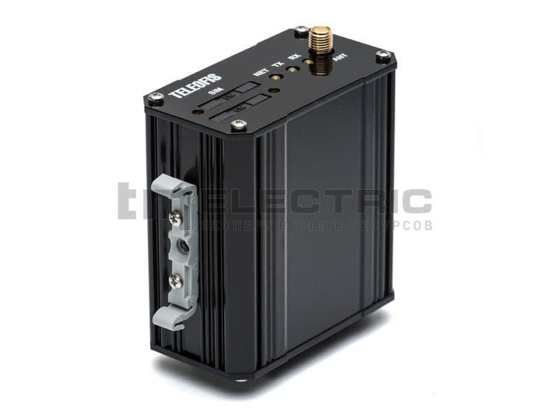 GSM модем TELEOFIS RX108-L4 (H) 2xSIM, фото 7