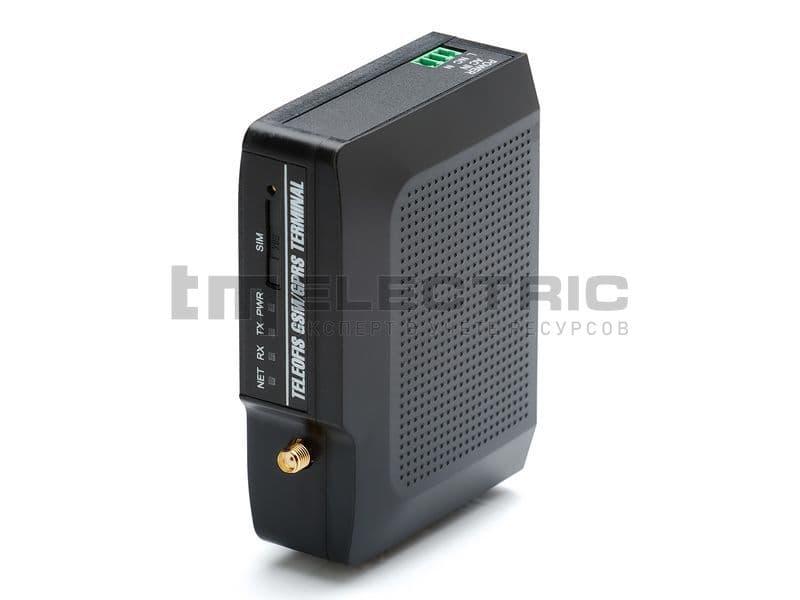 GSM модем TELEOFIS RX600-R2, фото 2
