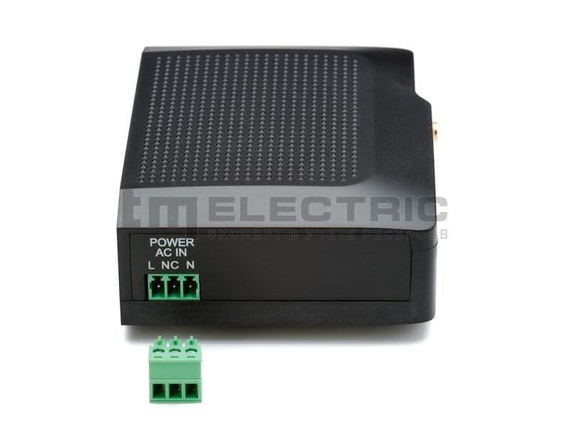 GSM модем TELEOFIS RX600-R2, фото 4
