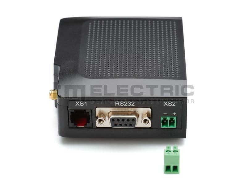 GSM модем TELEOFIS RX600-R2, фото 6